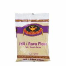Deep Idli Rava Flour 2lb 2lb