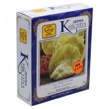 Deep Khichiya Red Chili Garlic 200g