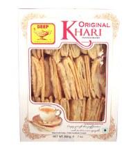 Deep  Original Khari Ea
