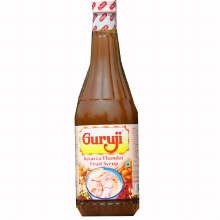Guruji Thandai 750ml