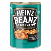 Heinz Beanz 415 G