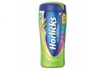 Horlicks Elaichi 500 Gm