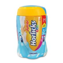 Horlicks Juniors 500 Gm