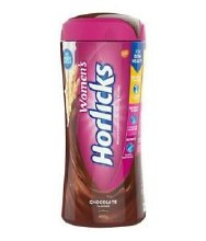 Horlicks Women Chocolate Flvr 500 Gm