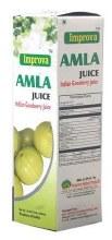 Improva Neem Juice 500 Ml