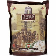 India Gate Basmati Classic 10 Lb