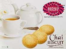 Original Karachi Bakery Chai 400 Gm