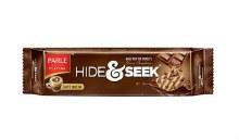 Parle Hide And Seek Mocha 75 Gms