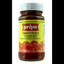 Priya Pickle Tomato 300 G