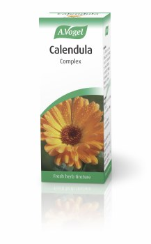 Calendula Complex