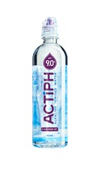 ACTIPH Water Sports