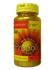 Propolis 1000mg