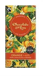 C&L Orange 65%