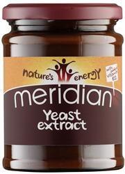 Natural Yeast Extract No Salt