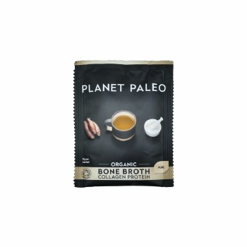 Planet Bone Broth Pure16g