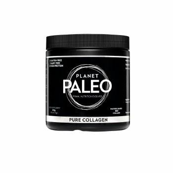 Planet Paleo Collagen 225g