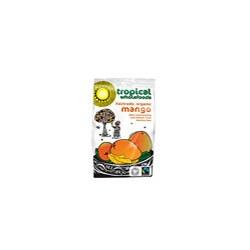Org Mango Fairtrade