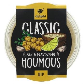 Delp Houmous