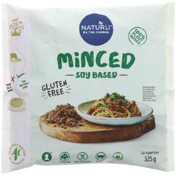 Naturli Vegan Mince