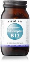 HIGH 12 Vitamin B12 90s