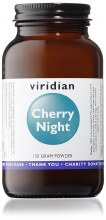 Cherry Night Powder