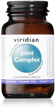 Joint Complex  30s