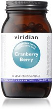 Cranberry Berry Extract