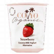 CoYo Strawberry