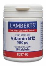 VITAMIN B12 1000g