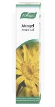 Atrogel Arnica Gel 50ml