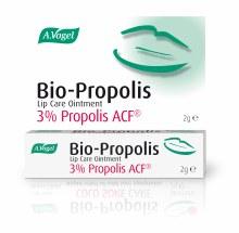 Bio-Propolis Cold Sore Care