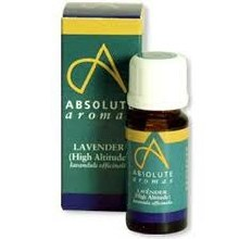 Lavender (High Altitude)
