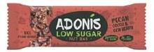 Adonis Pecan/Goji/Cocoa