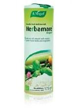 Herbamare 125g