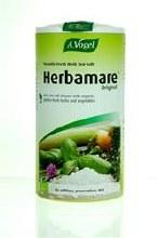 Herbamare 500g