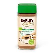 Org Instant Grain Coffee