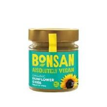Vegan Sunflower Ghee