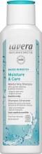Moisture & Care Shampoo