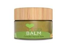Love CBD Organic Balm