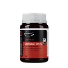 UMF 15+ Manuka Honey