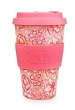 Poppy (WM) Reusable Coffee Cup