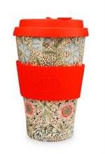 Corncockle (WM) Reusable Cup