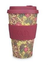 Seaweed WM Reusable Coffee Cup