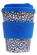 Setsuko Reusable Cup