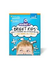 Eskimo-3 Bright Kids 27s