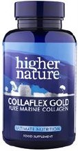 Collagen High Strength