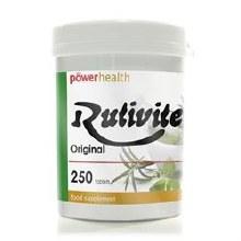Rutivite