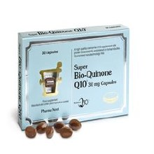 Bio-Quinone Q10 30mg 30s