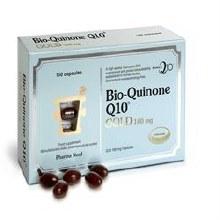 Bio-Quinone Q10 Gold 100mg