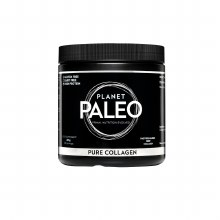 Planet Paleo Collagen 225g